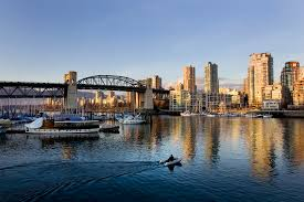 least expensive place to live in usa the least affordable city in north america not in the u s money