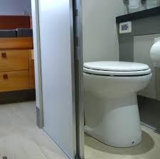 articles with basement toilet pump maintenance tag basement