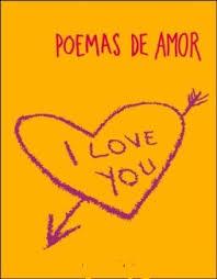 imagenes de amor en ingles español poemas de amor en inglés inglés rápido