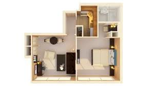 new york apartment floor plans one bedroom apartment floor plan picture of sutton court hotel