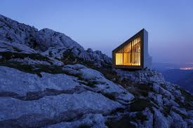 architecture in the wild allure of wilderness retreats cnn style