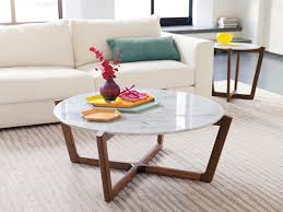 Dwr Coffee Table 3rings Brad Ascalon S New Atlas Table For Dwr