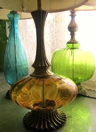 70s decor bohemian homes and colored glass on pinterest idolza