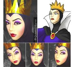 queen of luna disney evil queen disney villians pinterest
