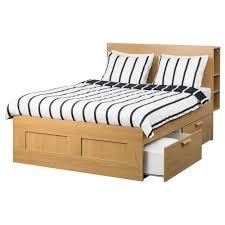 king size beds ikea