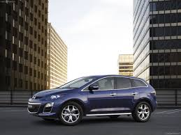 mazda cx models car brand mazda cx 7 models wallpapers and images wallpapers