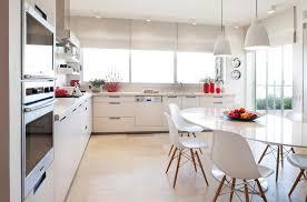 Bright White Kitchen Cabinets Kitchen Bright Colors For Beautiful Kitchen Bright White Kitchen