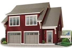 garage plans with apartments dreamhomesource com