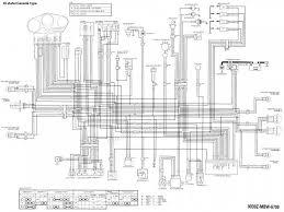 gsx 1100 wiring diagram gandul 45 77 79 119