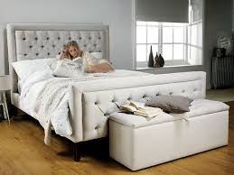 Buy Bed Frame King Bed Frame Uk Bed Frame Katalog Eda5d4951cfc
