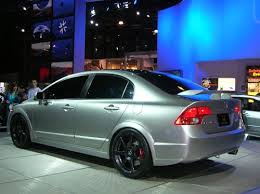 2009 honda civic wheels 11 best mugen images on cars honda civic and