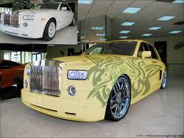 roll royce carro imagen del rolls royce phantom imagenes de carros imagenes de