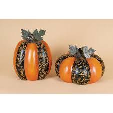 Thanksgiving Pumpkin Decorations Cheap Thanksgiving Decorations Table Find Thanksgiving