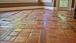 spanish floor spanish floor tile dosgildas com