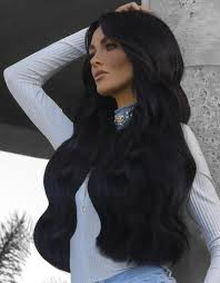 owner of bellami hair extentions professional hair extensions bellami professional