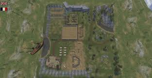 mount and blade map m b nw 3rd c map addon mount blade warband db