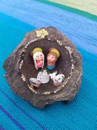 487 best kerststal images on nativity nativity sets