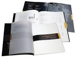 portfolio management reporting templates cool annual report black annual report design