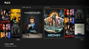 xbox one to home theater plex app for xbox one coming tomorrow comment and win a lifetime
