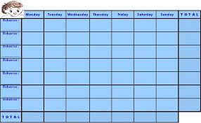 free charts templates t chart template 13 free sample example