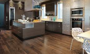kitchen cabinets laminate flooring luxury vinyl flooring