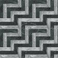 black and white marble tile texture seamless 14144