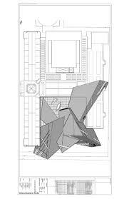 new museum floor plan 21 best ontario museum images on pinterest ontario museum