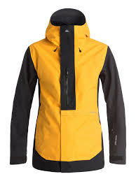 gore tex cycling jacket quiksilver tr exhibition 2l gore tex snowboard jacket men u0027s