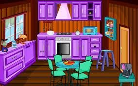 amazon com escape puzzle dining room v1 appstore for android