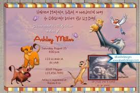 lion king baby shower invitations king baby shower invitation with or without sonogram