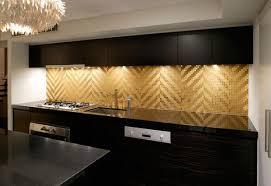 payments sydney kitchen designs