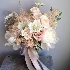 vintage bouquet ivory pink vintage bouquet b o u q u e t s b l o o m s