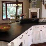 KD Kitchen Cabinets New Interior Exterior Design WorldLPGcom - Kd kitchen cabinets