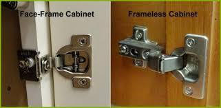concealed kitchen cabinet hinges 22 best of concealed kitchen cabinet hinges pictures kitchen