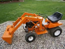 best 25 used lawn tractors ideas on pinterest john deere lawn