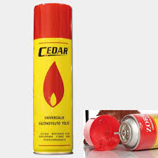 butane lighter gas msds butane lighter gas msds suppliers and