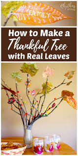 thanksgiving thanksgiving activities for elementary free