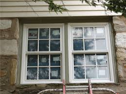 double hung windows philadelphia philly windows acre