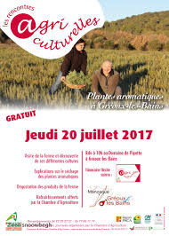 chambre agriculture 31 chambre agriculture haute garonne 100 images attractive chambre