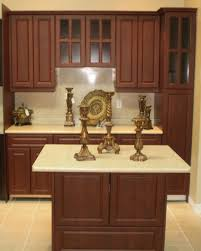 Kitchen Cabinets Edmonton Furniture Stylish Custom Cabinet Door Design Ideas Fabulous