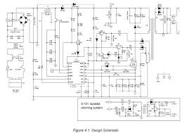 delphi radio wiring diagram stereo index of images ac led driver