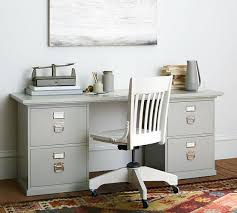 Corner Desk Pottery Barn Bedford Desk Pottery Barn Toronto With Traditional Bar Stools And
