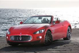 maserati red can maserati replace ferrari or at least ferrari u0027s profits