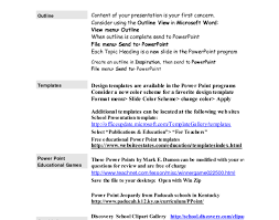 resume amazing resume maker keep it simple simple resume