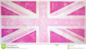 pink grunge union jack royalty free stock images image 33233999 royalty free stock photo