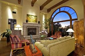 charming living room in spanish vocabulary furniture wordreference