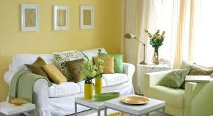 wohnzimmer ideen grn beeindruckend wohnzimmer streichen grün 1001 ideen die besten