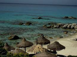 624 best travel in sardinia holidays in italy images on