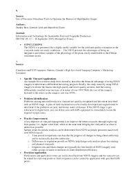 Medical Sales Resume Sample by Uav Iq Due Diligence Primer