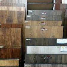 photos for flooring 101 thousand oaks yelp